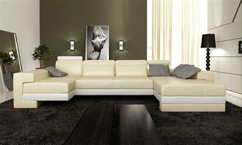 u type sofa u type sofa set sofa menzilperde net