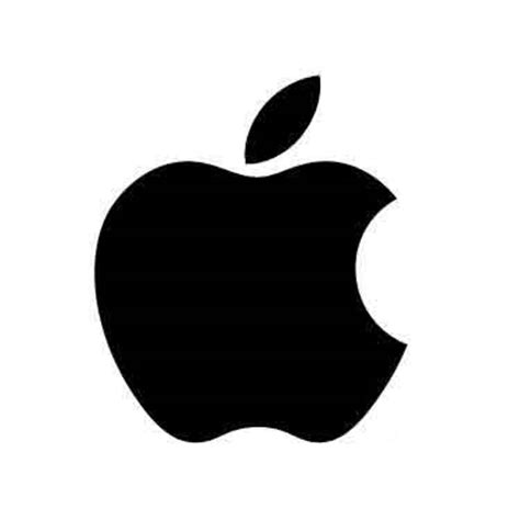 apple inc apple inc official logo pictures to pin on pinterest
