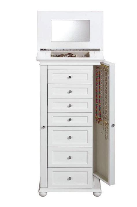 whitewash jewelry armoire whitewash jewelry armoire 28 images whitewash jewelry