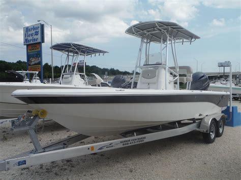 nautic boats 2016 new nautic star 224 xts bay boat for sale orange