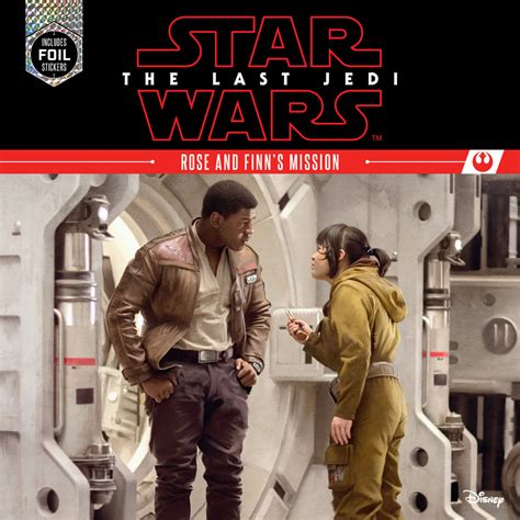 wars the last jedi tm visual dictionary books slate of wars books comics revealed sdcc the