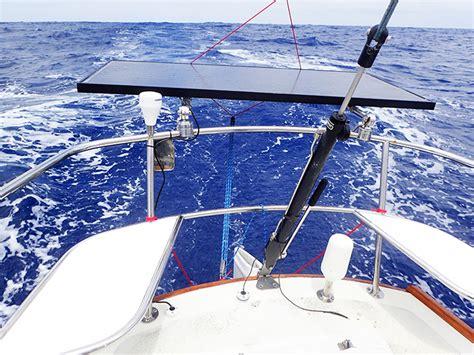 mercury outboard motor not charging battery does a outboard motor charge the battery impremedia net