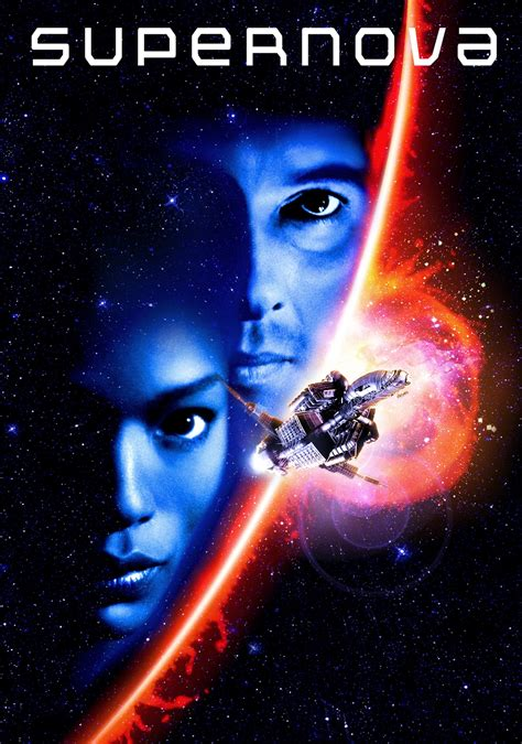 Film Full Movie Supernova | supernova movie fanart fanart tv