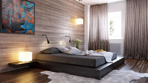 wood paneling in bedroom beautiful houses 20 bedrooms with wooden panel walls