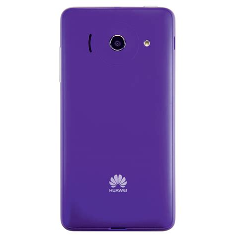 y300 mobile huawei ascend y300 violet mobile smartphone huawei sur
