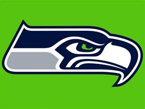 seahawks color seattle seahawks tim griffin health coach