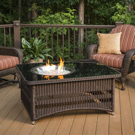woodland direct pit firepit tables pit tables woodlanddirect outdoor