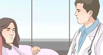 come sapere di essere incinta senza test come sapere se sei incinta senza fare un test wikihow