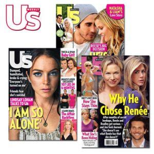 us entertainment gossip celebrity gossip and entertainment news life style us
