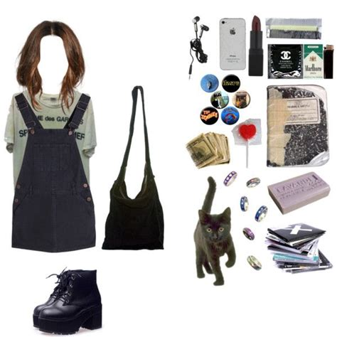 quot walking around looking for adventures quot by daisyday on polyvore clothes and stuff