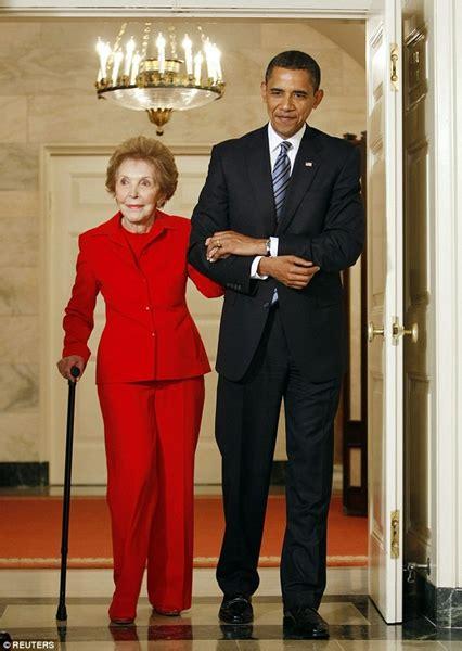 Fly Shoes Jaqueline 4656 Black 避免勾起里根民主党人回忆 奥巴马不送葬里根夫人 美加要闻 倍可亲