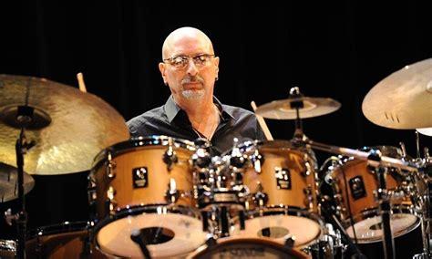 paul simon drummer 2018 steve smith drummer for all seasons