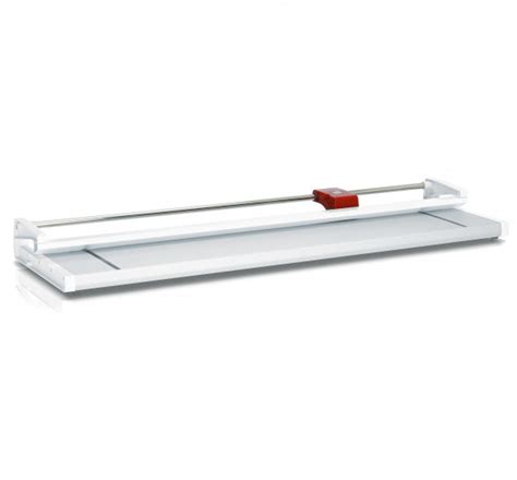 Rotary Trimmer Paper Cutter Ideal 0135 ideal 0105 rotary trimmer ideal de