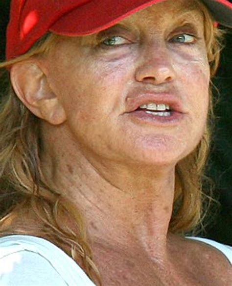 goldie hawn is how old virtual mirage review of the news