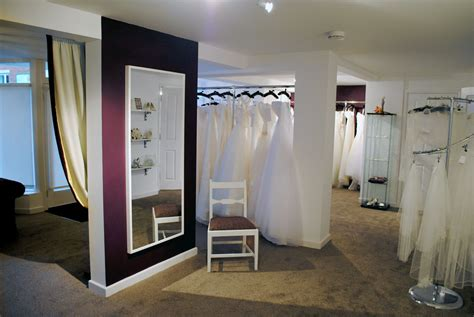 designer ideas home design marvelous cloth shop design ideas fashion