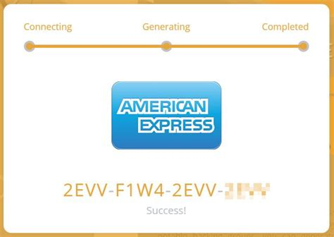 Where Can I Use Amex Gift Card - can you use american express gift cards on ps4 infocard co