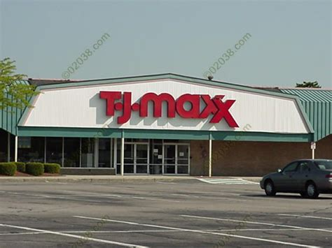 Tj Maxx Online Gift Card - tj maxx details acc construction was contracted to build a new tj maxx images frompo