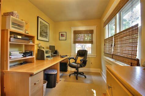yellow home office designs decorating ideas design trends premium psd vector downloads
