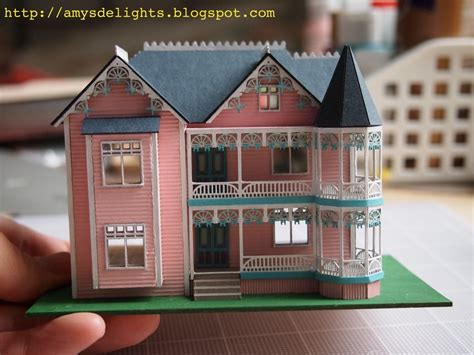 doll house scales 1and144 scale dollhouse by craftersdelights on deviantart