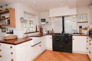 wooden worktop worktop design ideas photos amp inspiration worktop in kitchen ideas decor10 blog