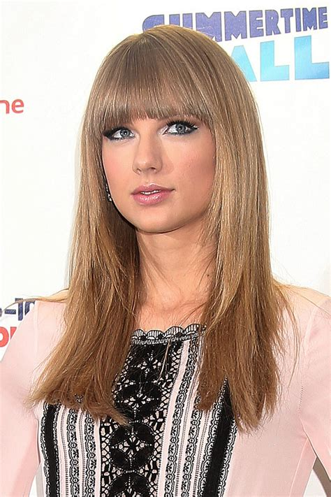 taor swift ash blonde hair 21 best images about strait hair on pinterest her hair