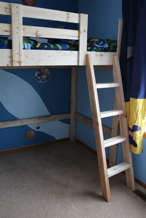 Cheap Bunk Beds For Boys 25 Best Ideas About Cheap Bunk Beds On Cheap Daybeds Bunk Beds And Cheap