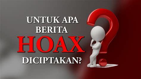 format eps untuk apa academia eps 1 untuk apa berita hoax diciptakan youtube