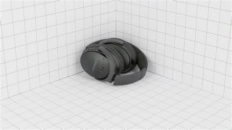 quiet comfort headphones bose quietcomfort 35 review