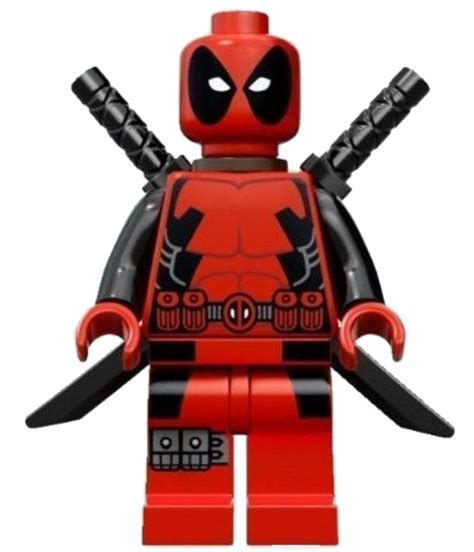 png file name deadpool png clipart deadpool lego clip art png background transparent