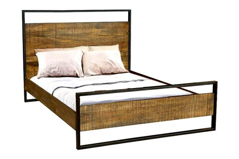 Unique Bed Frame Bedroom Adorable Unique Bed Frames Will Bring An Astounding Look In Your Bedroom Atlanta