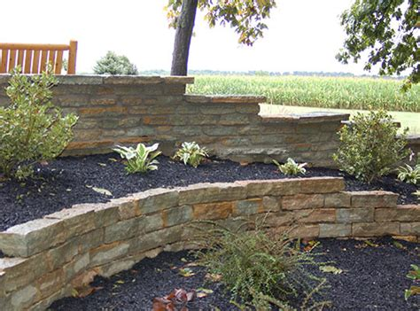 garden walls indiana limestone