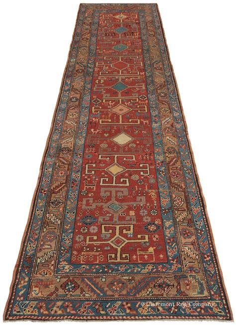 Oriental Rug Runners Persian by 26 Best Images About Oriental Rugs On Pinterest Antiques