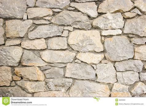 pattern wall stone stone wall pattern stock photos image 4626903