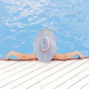 assicurazione casa vacanze assicurazione per le vacanze cos 232 e come scegliere