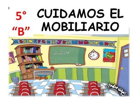 imagenes reglamento escolar primaria reglamento de grupo para imprimir material educativo