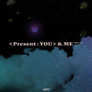 got7 omw lyrics english download rar zip got7 present you me new album
