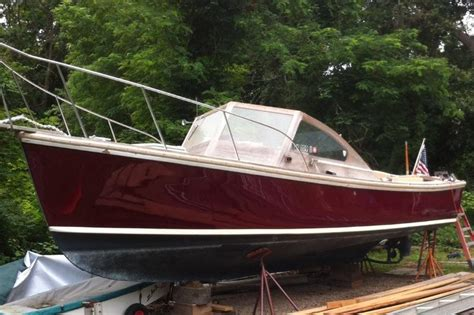 used pontoon boats ri aluminum boats for sale in rhode island