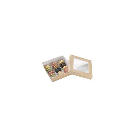 alimenti in scatola scatola per alimenti monouso in cartone marrone con