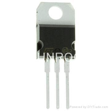 darlington transistor manufacturer darlington transistor diy 28 images darlington lifier circuit darlington wiring diagram free