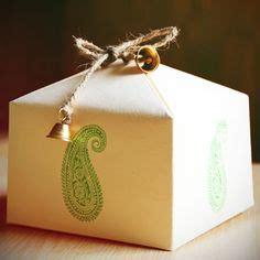 100 diwali ideas cards crafts decor diy and