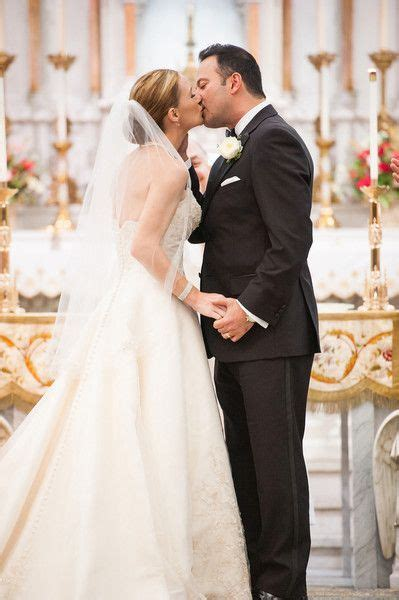 25  best ideas about First kiss wedding on Pinterest