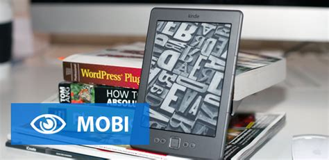 mobi reader reader for mobi 20 best free mobi reader apps to read mobi ebooks