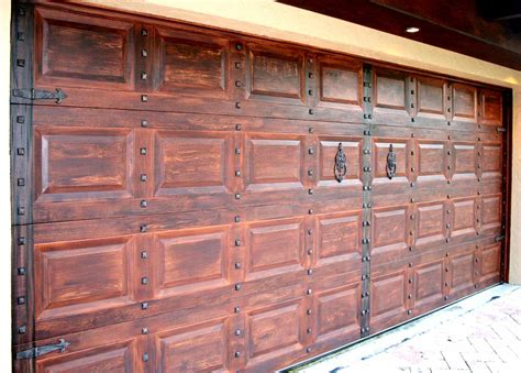 20 Wide Garage Door by 5 Foot Wide Garage Door 5 Foot Garage Door Wageuzi
