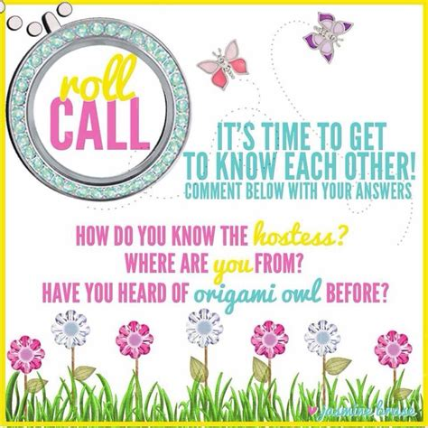 Company Like Origami Owl - 25 best ideas about origami owl on