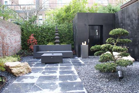 Japanische Gärten In Deutschland by Asiatischer Garten Asiatischer Garten Auf