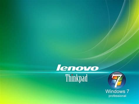 lenovo live themes thinkpad wallpapers wallpaper cave