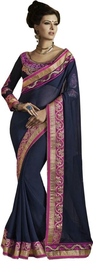 flipkart sarees      rupee extra cashback october