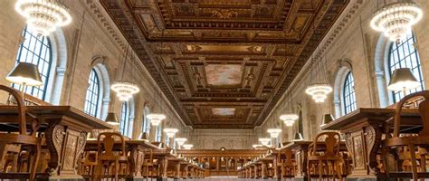 pelham library public safety building reading room new york public library rose reading room restoration