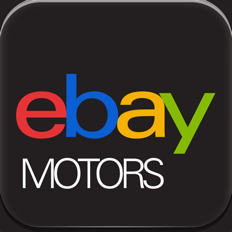 ebay motores ebay motors articles route 66 pub co