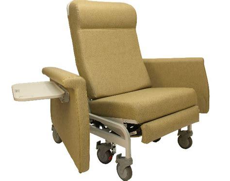 bariatric recliner healthcare recliners bariatric recliners professional